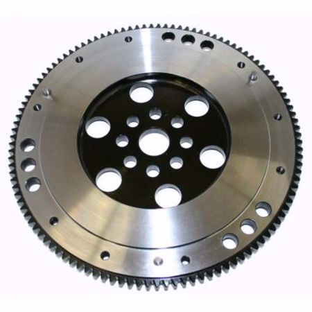 Picture for category H Series Flywheels
