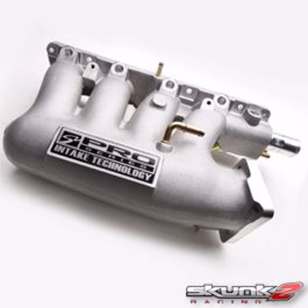 Picture for category Skunk2 Pro Series Intake Manifolds
