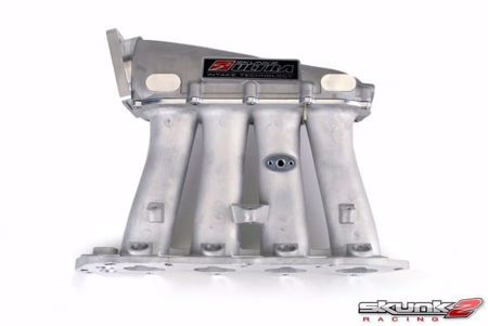 Picture for category Skunk2 Ultra Series Intake Manifolds