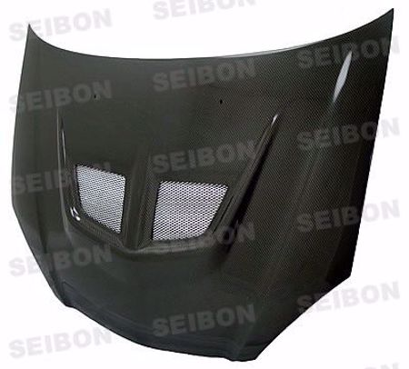 Picture for category EVO Style Vented Hoods