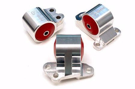 Picture for category Uprated Engine Mounts