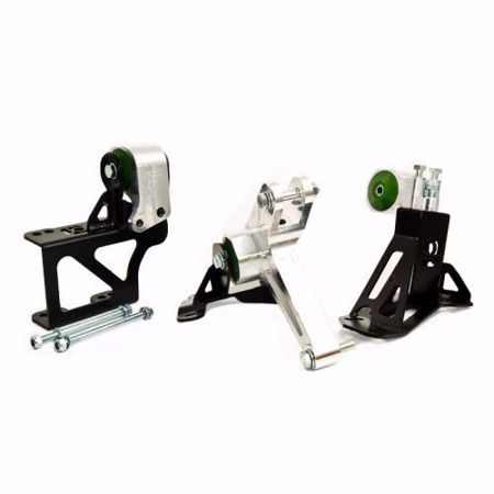 Picture for category Civic 92-95 / DelSol 92-97 / Integra 94-01 / Civic 5dr 95-01 Engine Conversion Mounts