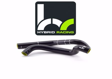 Picture for category Hybrid Racing K-Swap / Performance Hoses