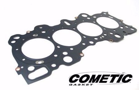 Picture for category Cometic Head Gaskets