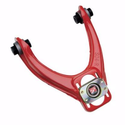 Picture of Skunk2 Pro Series Front Camber Kit Civic 96-00