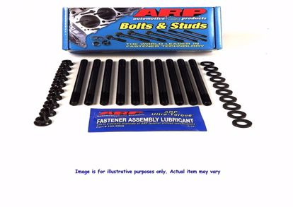 Picture of ARP Head Stud Kit B20B / B20Z with B16/B18C R  Head