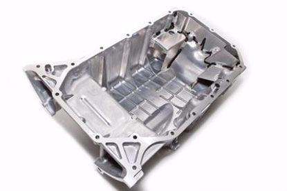 Picture of Mugen Oil Sump K20 DC5 EP3 K20A