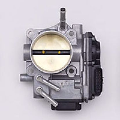 Picture of Spoon Sports Throttle Body Complete Assy Civic FD2 FN2