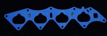 Picture of Hondata Thermoshield Inlet Manifold Gasket B16/B18 Type R 88-00