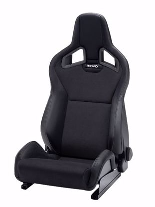 Picture of Recaro Sportster CS Seat