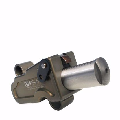 Picture of Skunk2 K Series Timing Chain Tensioner