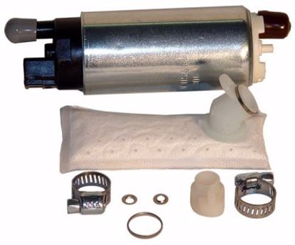 Picture of Walbro 255lph High Volume Fuel Pump Prelude 97 01
