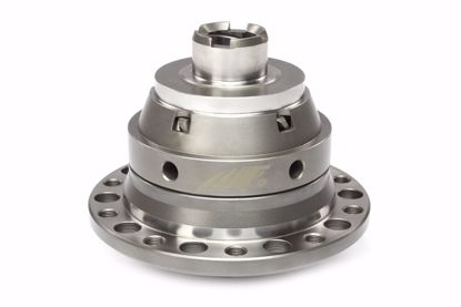 Picture of MFactory Helical LSD B Series Hydro Clutch B16A2 Only