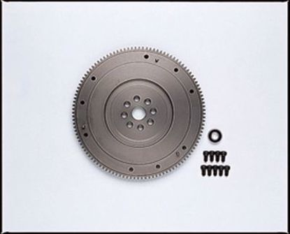 Picture of Spoon Sports ChromeMoly Lightweight Flywheel B Series 4.2KG