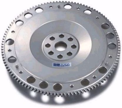 Picture of Toda Racing ChromeMoly Lightweight Flywheel B Series