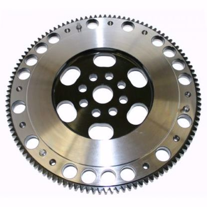 Picture of Competition Clutch Ultra Lightweight Flywheel D Series All 88-06 D13 D14 D15 D16 D17 3.96KG