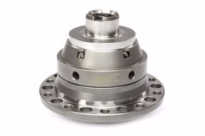 Picture of MFactory Helical LSD K Series All