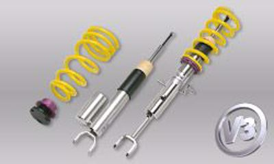 Picture of KW Variant 3 Coilovers Civic 95-00 5 Door MA8,MA9,MB1,MB2,MB3,MB4,MB6,MB7,MB8,MB9