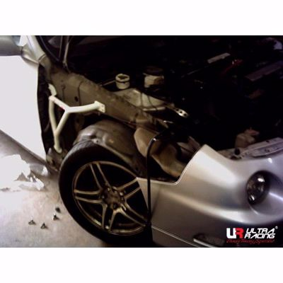 Picture of Ultra Racing Fender Brace Integra DC2 94-01 3 Point