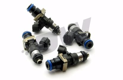 Picture of Deatschwerks 2200cc Fuel Injectors Civic/Integra/Accord 02-10 K Series K20/K24 / S2000 F22 06-09