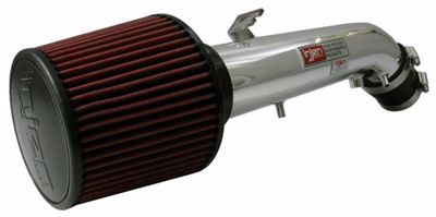 Picture of Injen IS Series Short Ram Intake Civic 99-00 1.5/1.6 EK3 / ISR