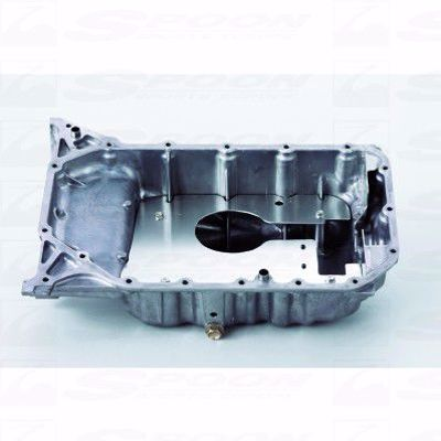 Picture of Spoon Sports Baffled Oil Sump K20A/A2 EP3/DC5