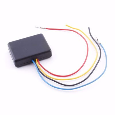 Picture of Hybrid Racing Immobiliser Delete Module K Series 02-04