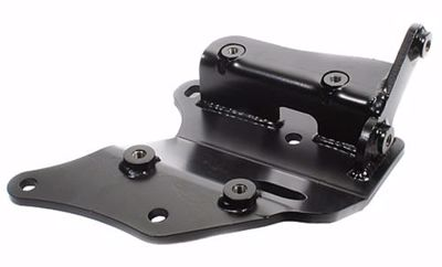 Picture of Innovative Mounts B Series SWAP 88-91 Civic/CRX AC Bracket