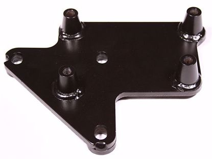 Picture of Innovative Mounts H22 SWAP Air Conditioner Pump Bracket Civic 96-00
