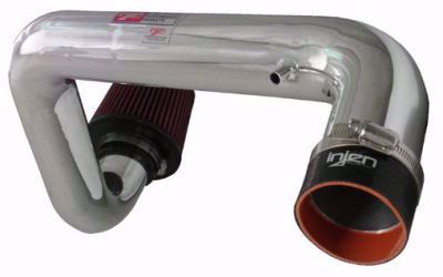 Picture of Injen Cold Air Intake Integra Type R DC2 95-01 Polished
