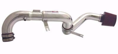 Picture of Injen Cold Air Intake Polished Civic Type S FN1 07 ONWARDS