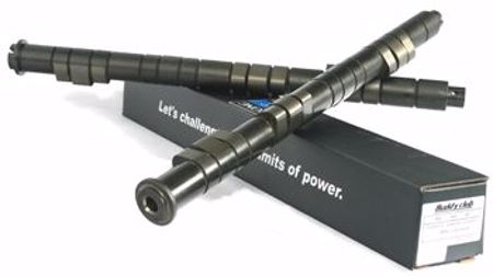 Picture for category Cams Valvetrain
