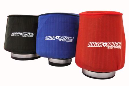 Picture for category Hydroshield Pre Filters
