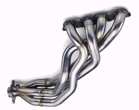Picture for category S2000 Exhaust Manifolds