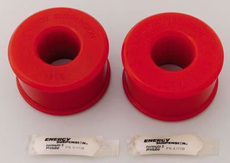 Picture for category Trailing Arm Bushes