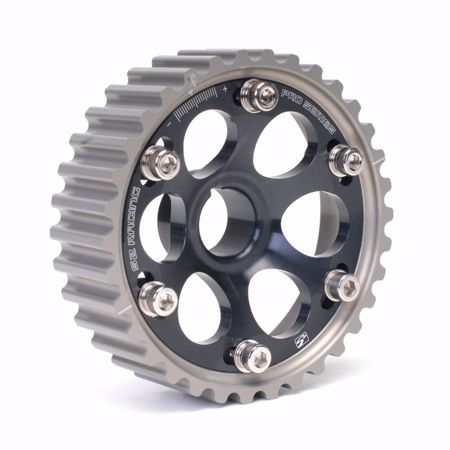 Picture for category B Series Cam Gears