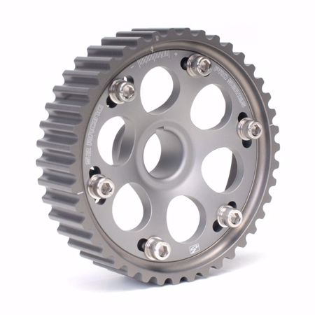 Picture for category H Series Cam Gears