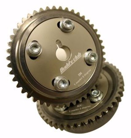 Picture for category K Series Cam Gears