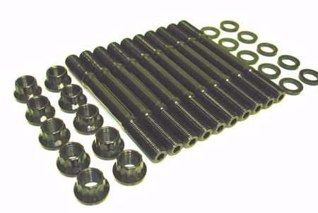 Picture for category Head Stud Kits