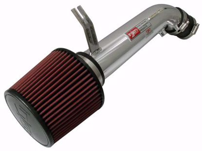 Picture of Injen IS Series Short Ram Intake Civic 96-98 1.5/1.6 EK3 / ISR