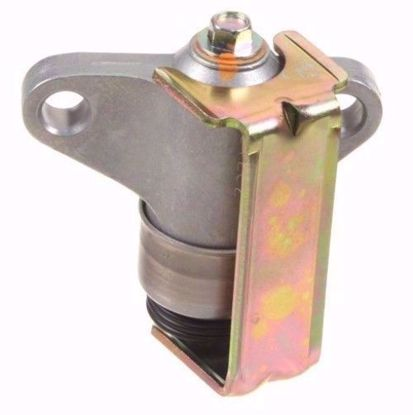 Picture of Genuine Honda P13 H22A Hydraulic Tensioner Assy