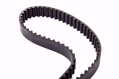 Picture of Genuine Honda H22A Timing Belt