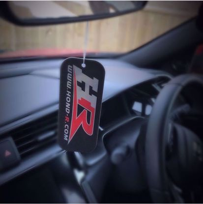Picture of Hond-R Air Freshener