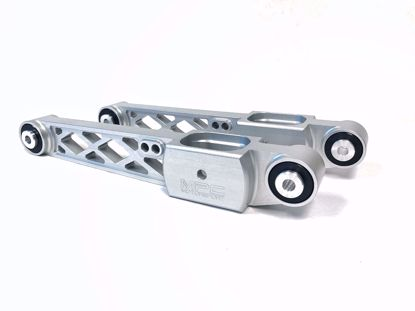 Picture of MPC Integra Type R Lower Control Arms