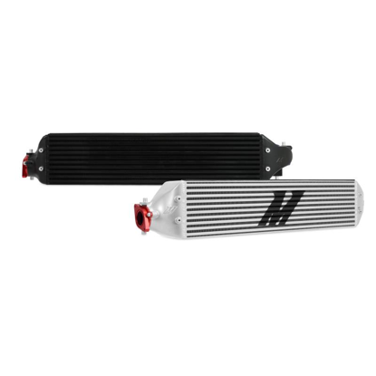 Picture of Mishimoto Honda Civic 1.5T/Si Performance Intercooler 2016+