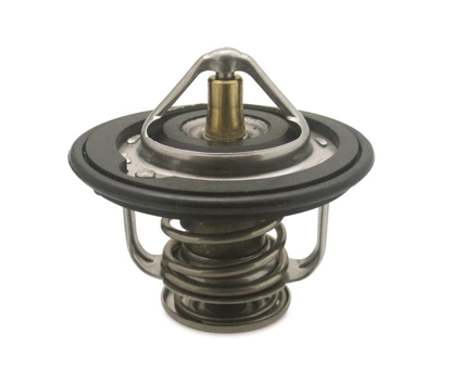 Picture of Mishimoto Honda Prelude Racing Thermostat