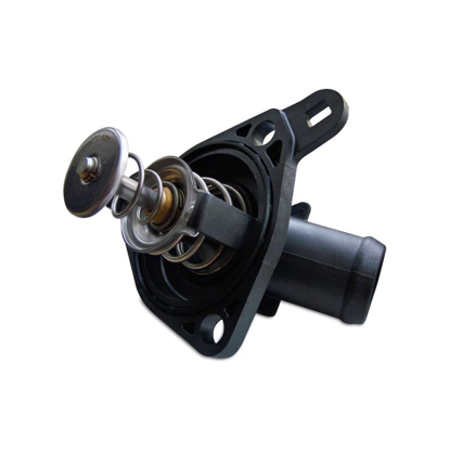 Picture of Mishimoto Integra DC5 Racing Thermostat, 2002-2006