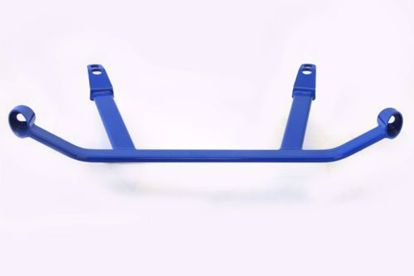 Picture of M2 LOWER CHASSIS MEMBER BRACE CIVIC 92-95 AND DC2