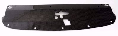 Picture of M2 CARBON FIBRE RADIATOR SLAM PANEL FOR S2000 AP1