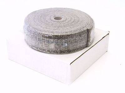 Picture of M2 THERMAL BANDAGE 20 METRES